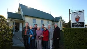 100 Church For Sale Australia Hunter Churches Flagged For Sale To Fund Victims Compensation The