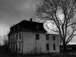 Bonnie Springs Halloween 2017 by Nevada Haunted Houses I Love Halloween