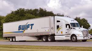 Swift Transportation | Transport Topics Knight Transportation Swift Announce Mger Photo Swift Flatbed Hahurbanskriptco Truck Trailer Transport Express Freight Logistic Diesel Mack Free Truck Driver Schools Intertional Prostar Daycab 52247 A Arizona Third Party Cdl Test Locations 50th Anniversary Freightliner Cascadia Combine To Create Phoenixbased Trucking Giant Shareholders Approve Mger Skin For The Truck Peterbilt American