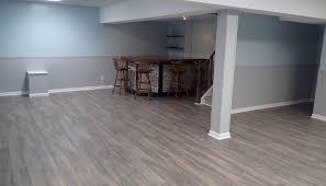 46 Luxury Grey Laminate Flooring Ikea Home Idea