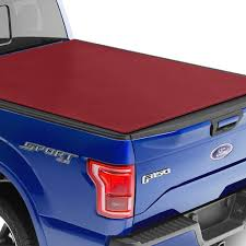 Craftec® - Hinged Soft Vinyl Tonneau Cover 9906 Gm Truck 80 Long Bed Tonno Pro Soft Lo Roll Up Tonneau Cover Trifold 512ft For 2004 Trailfx Tfx5009 Trifold Premier Covers Hard Hamilton Stoney Creek Toyota Soft Trifold Bed Cover 1418 Tundra 6 5 Wcargo Tonnopro Premium Vinyl Ford Ranger 19932011 Retraxpro Mx 80332 72019 F250 F350 Truxedo Truxport Rollup Short Fold 4 Steps Weathertech Installation Video Youtube