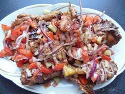 cuisine fr recette poulet braisé recettes manger poulet cuisine