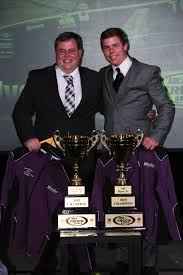 100 Arca Truck Series To The Victor Go The Spoils 2015 ARCA Champion Jeff