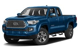 Autoblog Smart Buy Program - Best 2018 Toyota Tacoma Prices 68 Lovely Best State To Buy A Used Pickup Truck Diesel Dig Hdr Image Electronics Store Stock Photo Royalty Free 423 Best Trucks Of Destruction Images By Perris Auto Speedway On The 2018 Pictures Specs And More Digital Trends In Florence Sc Toyota Tundra 2019 Ram 1500 Wins Interior Award For Sale Near Ford Special Archives Aermech Planet Dodge Chrysler Jeep Ram Which 2017 Full Size Small Small Pickup Trucks Mylovelycar Pin Finchers Texas Sales Tomball Trucks Bmw X1 Roof Rack Inspirational Twenty