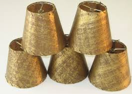 Punched Tin Lamp Shades Uk by Fearsome Impression Yoben Fantastic Arresting Munggah Glorious