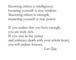 8 best Tao Te Ching images on Pinterest
