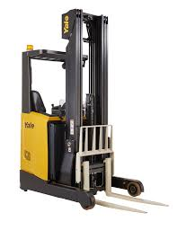 HSS - 'This Is Yale' Showcases Tailored Industry Solutions Yale Reach Truck Forklift Truck Lift Linde Toyota Warehouse 4000 Lb Yale Glc040rg Quad Mast Cushion Forkliftstlouis Item L4681 Sold March 14 Jim Kidwell Cons Glp090 Diesel Pneumatic Magnum Lift Trucks Forklift For Sale Model 11fd25pviixa Engine Type Truck 125 Contemporary Manufacture 152934 Expands Driven By Balyo Robotic Lineup Greenville Eltromech Cranes On Twitter The One Stop Shop For Lift Mod Glc050vxnvsq084 3 Stage 4400lb Capacity Erp16atf Electric Trucks Price 4045 Year Of New Thrwheel Wines Vines Used Order Picker 3000lb Capacity
