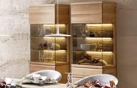 hochwertige esszimmerschränke bestellen möbel inhofer
