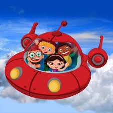 Czeshop | Images: Little Einsteins Rocket Flying Little Eteins Team Up For Adventure Estein And Products Disney Little Teins Pat Rocket Euc 3500 Pclick 2 Pack Vroom Zoom Things That Go Liftaflap Books S02e38 Fire Truck Video Dailymotion Whale Tale Disney Wiki Fandom Powered By Wikia Amazoncom The Incredible Shrking Animal Expedition Dvd Shopdisney Movies Game Wwwmiifotoscom Opening To 2008 Warner Home Birthday Party Amanda Snelson Mitchell The Bug Cartoon Kids Children Amy