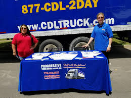 CDL Training Archives | Progressive Truck Driving School Commercial Truck Driver And Heavy Equipment Traing Pia Jump Start About Truck Driving Jobs Time To Drive Pinterest Cdl License In Bridgeport Ct Nettts New England Trucking Accident Lawyer Doyle Llp Trial Lawyers Houston Phoenix Couriertruckingfreight Directory Tmc Transportation Home Facebook Pennsylvania Test Locations Driving Simulator Opens Eyes Of Rhea County Students Review School Kansas City
