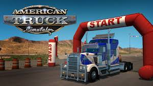 Start Your Engine! Achievement | American Truck Simulator - YouTube Gametruck Princeton Pladelphia Video Games Lasertag And Galaxy Game Truck Best Birthday Party Idea In Blog We Deliver Excitement Bus For Birthdays Events Monster Jam Tickets Now On Sale Eertainment Richmondcom Giveaway Win A 300 For Your Friends Neighbors Iracing Nascar Camping World Series Richmond Youtube Truck Coupon Codes Mm Coupons Free Shipping The Ultimate Laser Tag Virginia Mobile Gaming Theater Rentals Cleveland Akron Trucks Touch Junior League Of