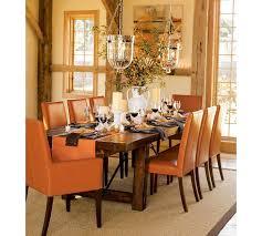 Halloween Dining Room Table Decorating Ideas