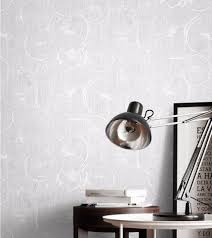 newroom vliestapete schwarz tapete uni beton unitapete betonoptik anthrazit modern putz struktur für wohnzimmer schlafzimmer küche kaufen