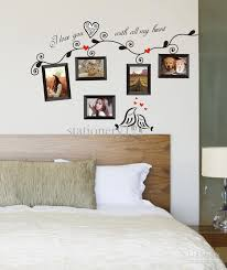 Photo Frame For Wall Decoration Inarace Net