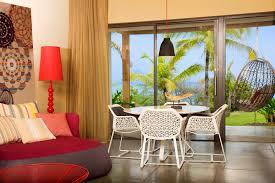 100 W Retreat Vieques Island AFAR