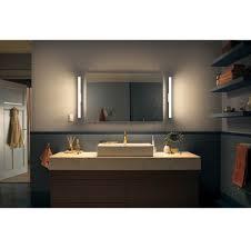 philips hue adore badezimmer wandle bt weiß
