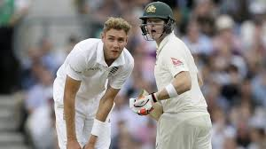 Australias Test Captain In Waiting Steve Smith Will Resume On 78 Not Out