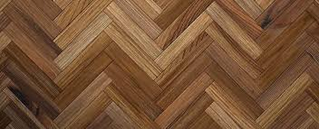 The Different Styles And Designs Of Parquet Flooring