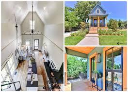 100 Triplex Houses 71 Fresh House Plans With Center Patio