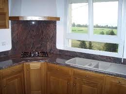 plaque granit cuisine granit pour cuisine cuisine granit plaque granite pour cuisine