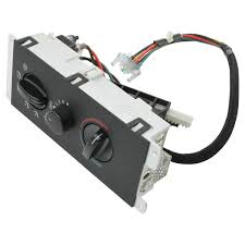 OEM A/C Heater Climate Control Unit For Dodge Ram Pickup Truck ... 1 Pair 12v Universal 3 Pins Round Heater Heated Motorcycles Truck 9497 Dodge Pickup Set Of Ac Blower Fan Temperature Truma Combi Water Furnace Camper Adventure Belief 2kw Air Parking Electric For Boat Car Ebspaecher Introduces Hydronic S3 Economy Engine Preheater Oem Climate Control Unit Ram 1977 F150 Core Replacement With Ford Enthusiasts 24v 300w Warmer Dual Hole Heating Window Chevy Blazer C K R V 10 1500 Gmc Jimmy 4kw Cab Suppliers And Amazoncom Volvo 85104200 Automotive Espar Parts Diesel Heaters Lubrication Specialist