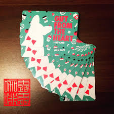 Christmas Tree Shop Riverhead by Lulu Cafe Home Philadelphia Pennsylvania Menu Prices