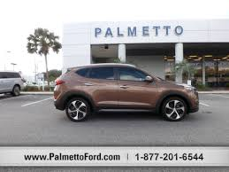 Mama's Used Cars | 2016 Hyundai Tucson Limited | Used Car Inventory ... 1955 Ford F100 For Sale Near Tempe Arizona 85284 Classics On Trucks For Sale Dependable Reliable Used Cars For Sale In Tucson Az Car Dealer 2019 Hyundai Reviews Ratings Prices Consumer Reports Rb Auto Center Inland Empire In Fontana Trucks Less Than 3000 Dollars Autocom New Suv Carsalescomau 2010 Ranger Xl Stock 24016 Adams Chevrolet Vehicles Updates 20 2017 Vs Nissan Rogue Compare