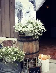 Download Country Wedding Reception Ideas