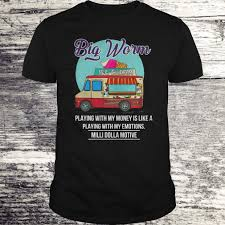 Big Worm Ice Cream Truck Playing With My Money Shirt - Premium Tee Shirt Low Rider Ice Cream Truck Gallery Ebaums World 20 Things You Didnt Know About Friday Beyond The Box Office Nitrogen Creamery 372 Photos 110 Reviews Food Big Worm Ice Cream Black Culture Tees Van Mobile For Hire Pick Of The Week Friday Years After Cinapse Big Worms Menunisex Tank Famous Irl Old Truck 1024768 Abandonedporn Worm Playing With My Money Shirt Therockin Should I Lower My Step Roadfoodcom Discussion Board