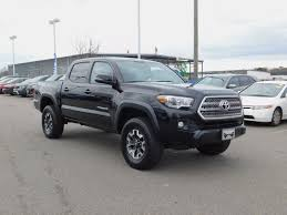 100 Roanoke Craigslist Cars And Trucks For Sale In Sanford NC 27330 Autotrader