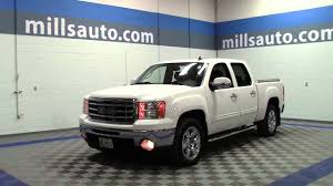2010 GMC Sierra 1500 4WD Crew Cab 143.5 SLT 2G140174A - YouTube 2010 Gmc Sierra Slt News Reviews Msrp Ratings With Amazing Images Lynwoodsfinest 2007 Gmc 1500 Crew Cabdenali Pickup 4d 5 34 Ajolly420 Cabslt Specs Photos Denali For Sale In Colorado Springs Co P2623 Djm 46 Lowering On A Photo Image Gallery 2500hd Cab Specs 2008 2009 2011 2012 Denali Davis Auto Blog Hybrid News And Information Brandon Giles 26 Lexani Advocatr Youtube 1gt4k0b69af116132 White Sierra K25 Ky