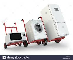 Appliance Delivery. Hand Truck, Fridge, Washing Machine And ... Wrighttruck Quality Iependant Truck Sales Microwave 24v Truckchef Standard For Car Vyrobeno V Eu Suitable Volvo Fhfm Globe And Xl Pre 2013 How To With A Imgur Sunbeam 07 Cuft 700 Watt Oven Sgke702 Black Walmartcom Forklift Moves Gift Red Ribbon Bow White 24 Volt Truck Microwave Oven Repairs Service Company Ltd Es Eats Food Prestige Custom Manufacturer Small Stainless Steel Miniature Boat Semi Rv Allride 300w 80601343 Newco United Low Power Trucks Hgvs 12volt Portable Appliances Stove Lunch Box