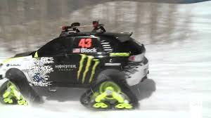 DC SHOES: KEN BLOCK'S TRAX STI CAR - YouTube 6 Loud Things To Do In Kansas City This Weekend Kcur New Grave Digger Monster Truck Jam 2018 Show Personalized T Shirt Traxxas Skully 110 Rtr Wxl5 Esc Tq 24ghz Radio Jam Returns To Verizon Center Win Tickets Fairfax Intertional Coming Nashville 24volt Battery Powered Rideon Walmartcom Bigfoot No1 Original 2wd W Tips For Attending With Kids Baby And Life 101 Classic Rc Brushed