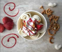 Just Desserts The Best Places In Pittsburgh To Satisfy Your Sweet Tooth