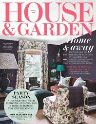 House Decorating Magazines Uk by Home And Garden Magazine Subscriptions Whsmith