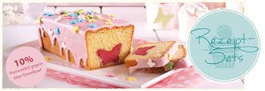 fertigkuchen kaufen im dr oetker shop dr oetker shop