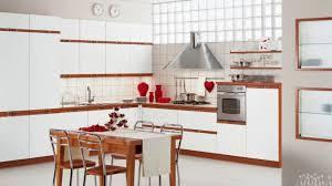 de cuisine italienne meuble de cuisine italienne gallery of fabricant cuisine