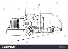 Royalty Free Stock Illustration Of Drawing Truck Transporting Load ... Pickup Truck Drawing Vector Image Artwork Of Signs Classic Truck Vintage Illustration Line Drawing Design Your Own Vintage Icecream Truck Drawing Kit Printable Simple Pencil Drawings For How To Draw A Delivery Pop Path The Trucknet Uk Drivers Roundtable View Topic Drawings 13 Easy 4 Autosparesuknet To Draw A Or Heavy Car With Rspective Trucks At Getdrawingscom Free For Personal Use 28 Collection Pick Up High Quality Free Semi 0 Mapleton Nurseries 1 Youtube