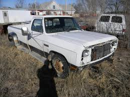 My 1977 Dodge D300 Dually ( Barn Find ) - Dodge Diesel - Diesel ... 93 Dodge Truck Speaker Wiring Diagram Fuse Box 1937 Harness Example Electrical 76 Block And Schematic Diagrams Seattles Parked Cars 1977 D100 Adventurer Club Cab 1972 D200 Pick Up Classic W200 V8 4x4 Pickup Carporn Youtube W100 Power Wagon Nos Mopar License Lens 196977 Hiltop Auto Parts My Dodge Pickup Truck In July 1980 I Had Just Bought Flickr 1977dodgetruckpowerwagonred Hot Rod Network Bangshiftcom This D700 Ramp Is A Knockout Big
