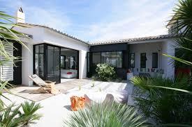 maison a vendre ile de re luxury villa rent ile de ré sj villas la couarde sur mer