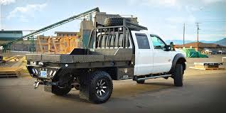 Flatbed Pickup Truck Camper, | Best Truck Resource Custom Pickup Truck Alinum Flatbeds 1 Ideas Pinterest Truckbeds For Specialized Businses And Transportation 2 Vehicles Flatbeds Welding Beds Advantage Customs Gii Steel Hillsboro Trailers Pin By Carla Martinez On Cars The Images Collection Of Truck Beds New Jersey Martin Flatbed Bumpers Defender Front Norstar Sd Bed Youtube Fayette Llc Cocolamus Pennsylvania Cs Diesel Beardsley Mn
