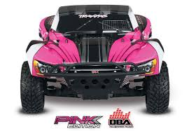 Traxxas Slash Special Edition OBA | RC HOBBY PRO