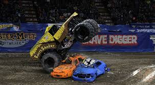 Results   Page 19   Monster Jam Monster Truck Roll Over Thread Archive Monster Mayhem Jam Truck Wintertional Brings Thousands To Salem Civic Center Results Page 20 Fantastical Andrew Fox Part 6 Advance Auto Parts Announces Title Sponsorship Of Show Virginia Roanoke Friday Night Youtube Rolls Into The County Tohatruck Event Photo Image Gallery 19 Beep Beep Is Rolling Into On Saturday Arts