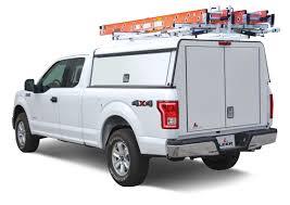 100 Commercial Truck Cap Leer Fit Chart Bigitkarikaturizecom