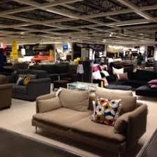 Sofa Mart Charlotte Nc Hours by Ikea 268 Photos U0026 291 Reviews Home Decor 8300 Ikea Blvd