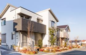 100 Small House Japan A Ese Home Is A Sanctuary All About