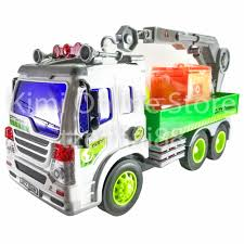 Suspended Tow Truck Educational Toy (end 3/14/2020 10:25 PM) Scania R580 V8 Recovery Truck Coub Gifs With Sound Sound And Stage Fast Lane Light Garbage Green Toys Odd_fellows Engine Pack For Kenworth W900 By Scs American Wallpaper White City Street Car Red Music Green Orange Geothermal Energy Vibroseismicasurements Vibrotruck Using Kid Galaxy Soft Safe Squeezable Jumbo Fire T175b2 360 Driving Musi End 9302018 1130 Pm Paris Level Locations Specifics Booth Of Silence Telex News Bosch Tour Wins 2011 Event Design Award South Trucks Delivers Fun Lifted Thurstontalk