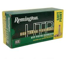 Remington High Terminal Performance, .41 Remington Magnum, SP, 210 ... 375 Hh Magnum Ammo For Sale 300 Gr Barnes Vortx Tripleshock X Gun Review Taurus 605 Revolver The Truth About Guns 357 Carbine Gel Test 140 Youtube Xpb Hollow Point 200 Rounds Of Bulk Aac Blackout By 110gr Ultramax Remanufactured 44 Swc 240 Grain 250 Mag At 100 Yards Winchester Rem Jsp 50 12052 Remington High Terminal Performance 41 Sp 210