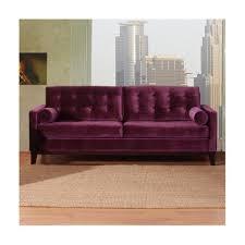 Armen Living Barrister Sofa by Modern Sofa And Lounge U2013 The Modern Room