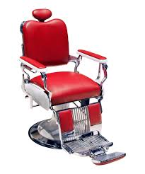 sofa couch barber chairs for sale belmont barber chairs for